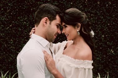 Rafaella & Felipe 0011