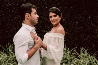 Rafaella & Felipe 0013