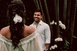Rafaella & Felipe 0015
