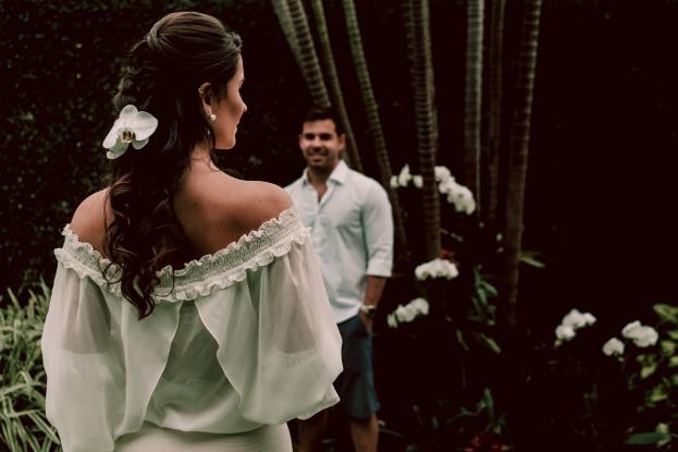 Rafaella & Felipe 0017
