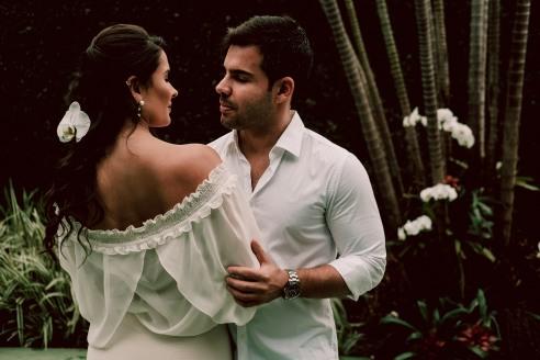 Rafaella & Felipe 0022