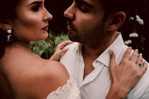 Rafaella & Felipe 0026