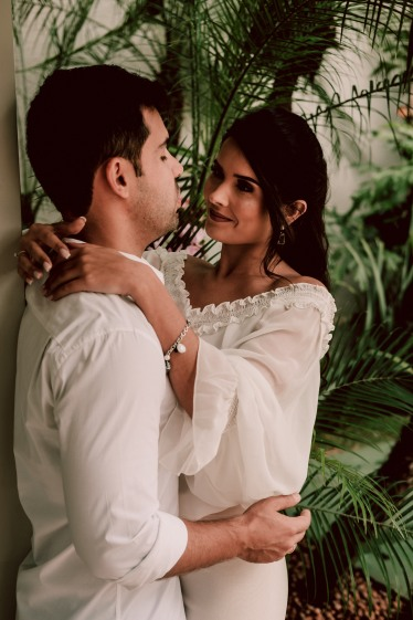 Rafaella & Felipe 0034