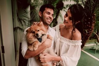 Rafaella & Felipe 0038