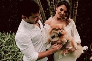 Rafaella & Felipe 0040