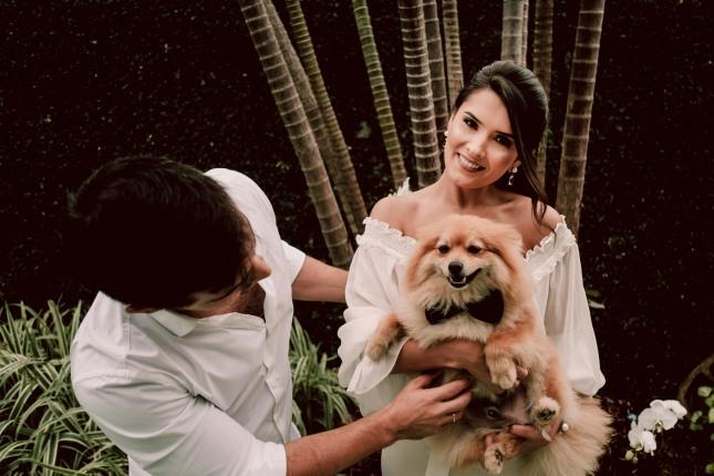 Rafaella & Felipe 0042