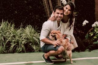 Rafaella & Felipe 0044