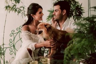 Rafaella & Felipe 0056