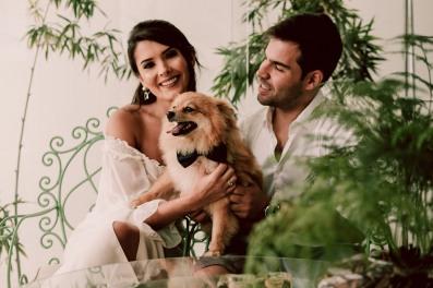 Rafaella & Felipe 0057