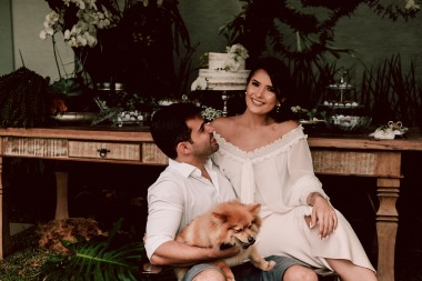 Rafaella & Felipe 0063