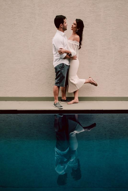 Rafaella & Felipe 0067