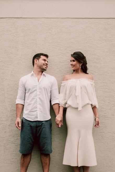 Rafaella & Felipe 0071