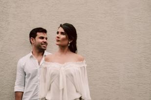 Rafaella & Felipe 0076