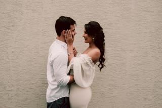 Rafaella & Felipe 0082