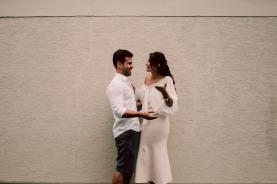 Rafaella & Felipe 0087