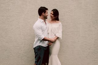 Rafaella & Felipe 0092