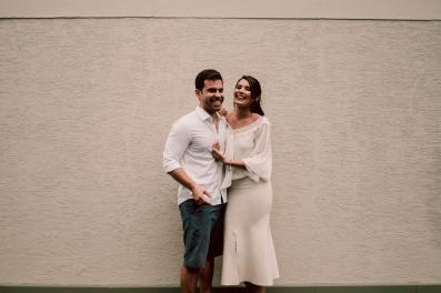 Rafaella & Felipe 0094