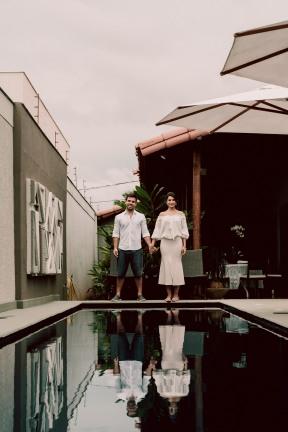 Rafaella & Felipe 0095