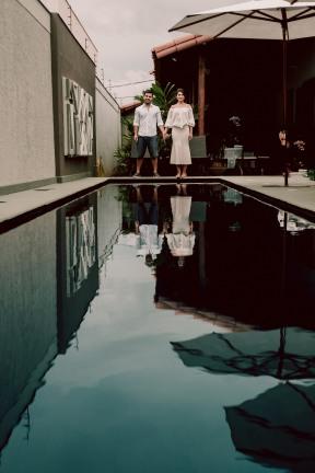 Rafaella & Felipe 0096