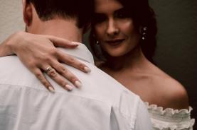 Rafaella & Felipe 0104