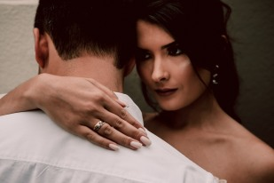 Rafaella & Felipe 0105