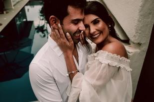 Rafaella & Felipe 0111