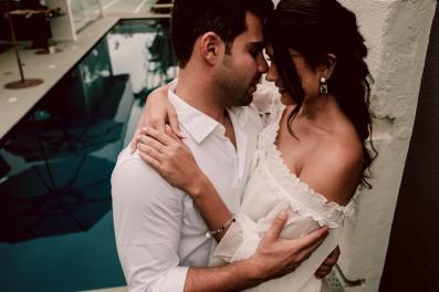 Rafaella & Felipe 0114