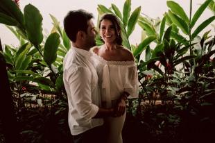 Rafaella & Felipe 0115