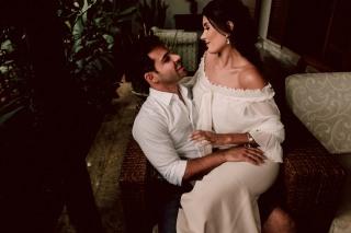 Rafaella & Felipe 0116