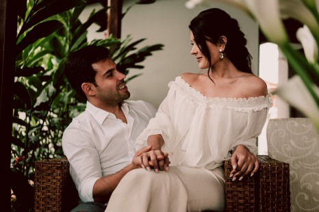 Rafaella & Felipe 0119