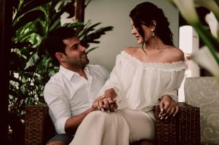Rafaella & Felipe 0121
