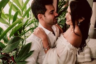 Rafaella & Felipe 0123
