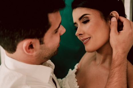 Rafaella & Felipe 0125