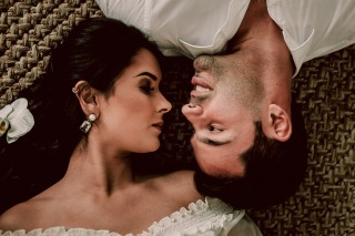 Rafaella & Felipe 0127