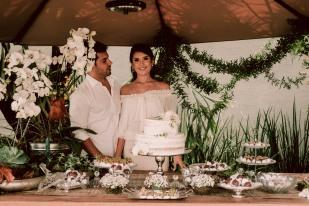 Rafaella & Felipe 0140