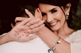 Rafaella & Felipe 0152