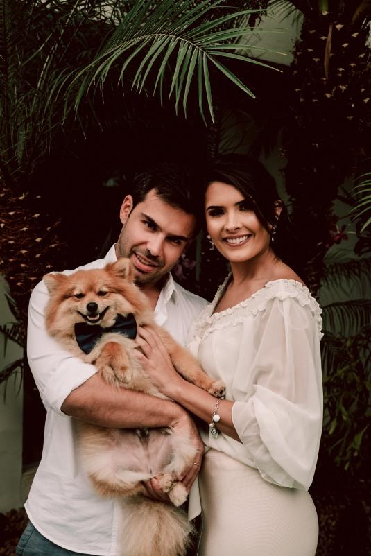 Rafaella & Felipe 0157