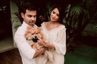 Rafaella & Felipe 0159