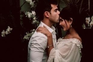 Rafaella & Felipe 0164