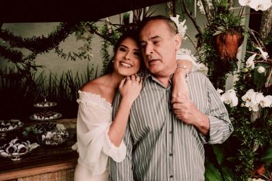Rafaella & Felipe 0175