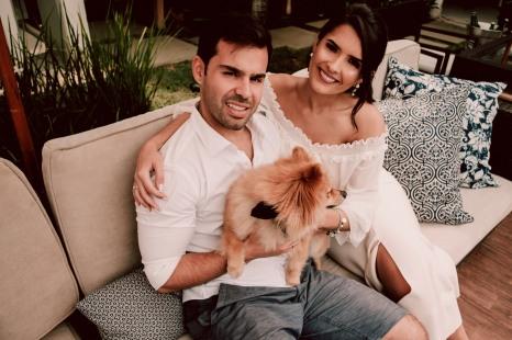 Rafaella & Felipe 0193