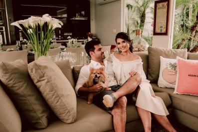 Rafaella & Felipe 0196