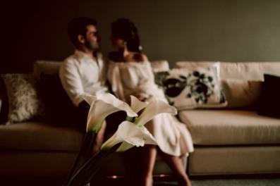 Rafaella & Felipe 0245